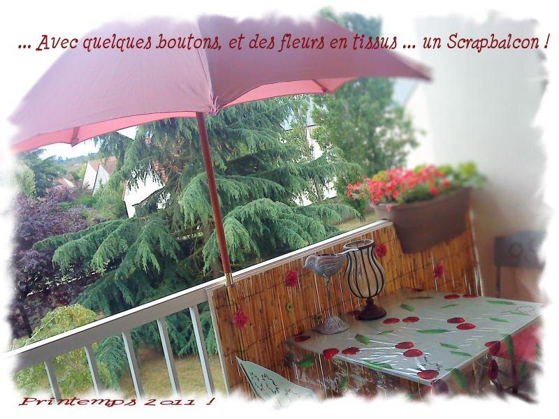balcon2011.jpg